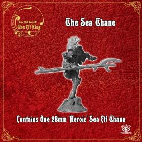 The Sea Thane