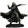 HarryPotter The miniatures Game Core Box