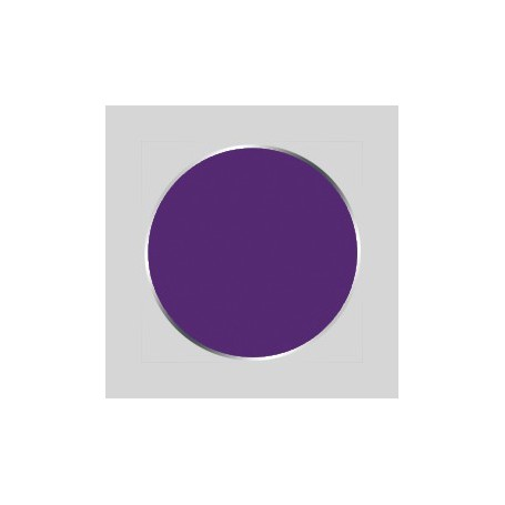 Beaten Purple, Peinture Formula P3