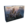 Northern Kingdom Warriors