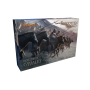 Northern Kingdom Cavalry