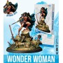 WONDER WOMAN SPECIAL EDITION V2