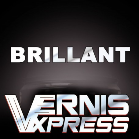 Vernis Brillant, Xpress Base