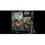SW Legion: Boîte de base Clone Wars