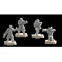 SW Legion: Soldats Clones de Phase I - Extension Amélioration