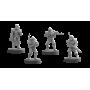 SW Legion: Stormtroopers Impériaux - Extension Amélioration