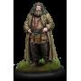Rubeus Hagrid Pack