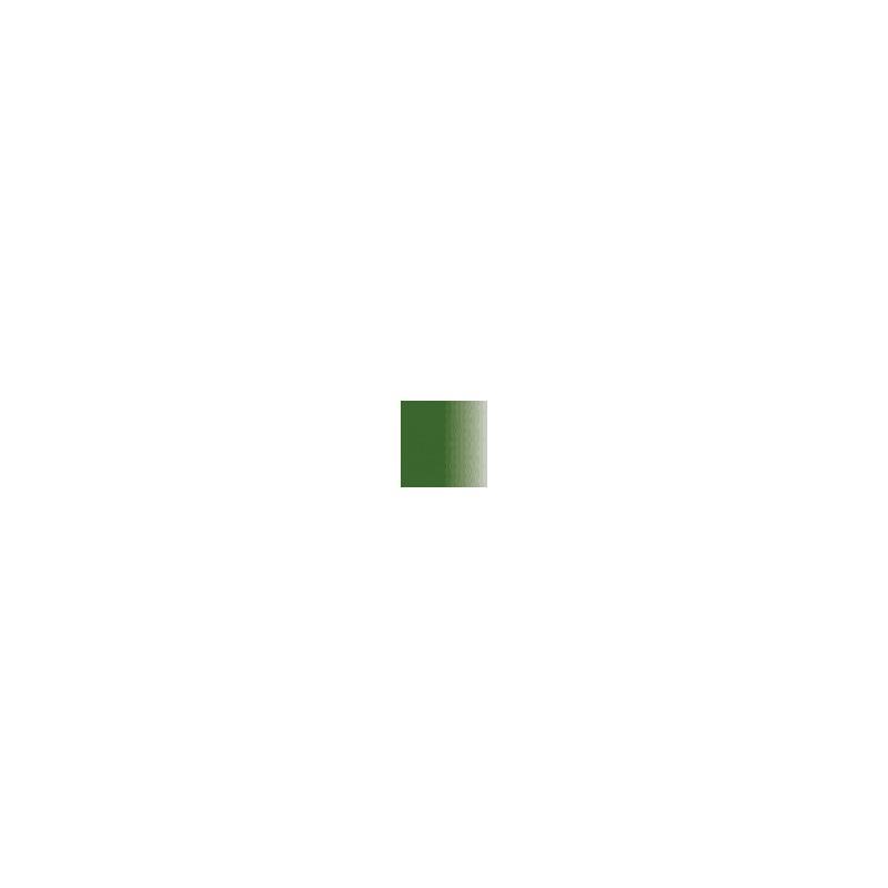 Vert Clair - Cam. WWII - Lichtgrün