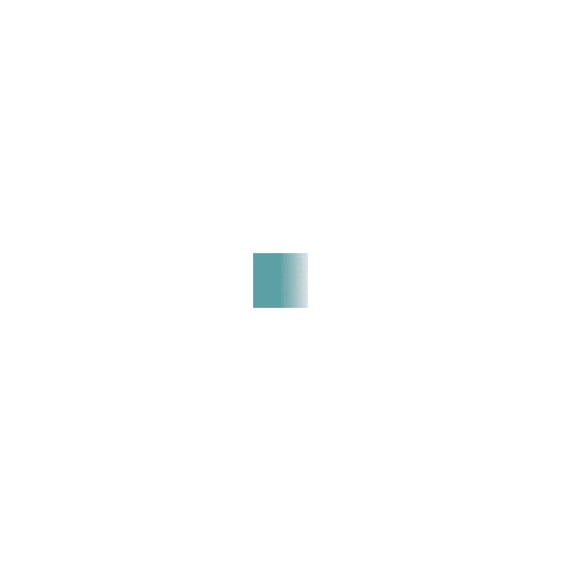 Bleu Ciel - Hellblau All WWII