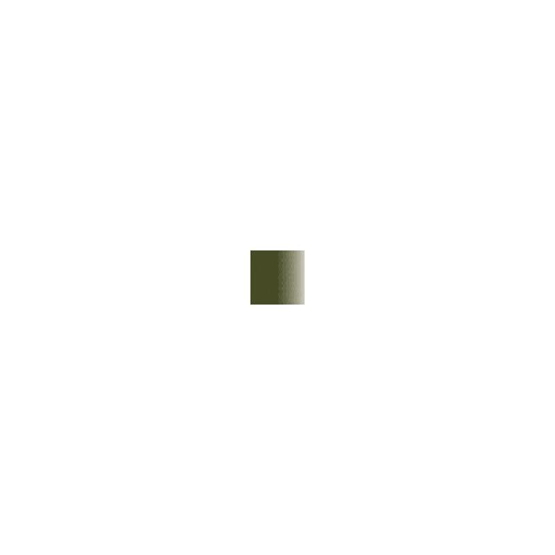 Vert foncé - Darkgreen RAF WWII