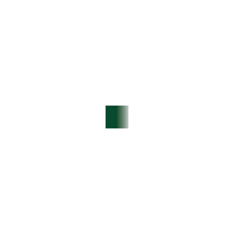 Vert Foncé - US Moderne