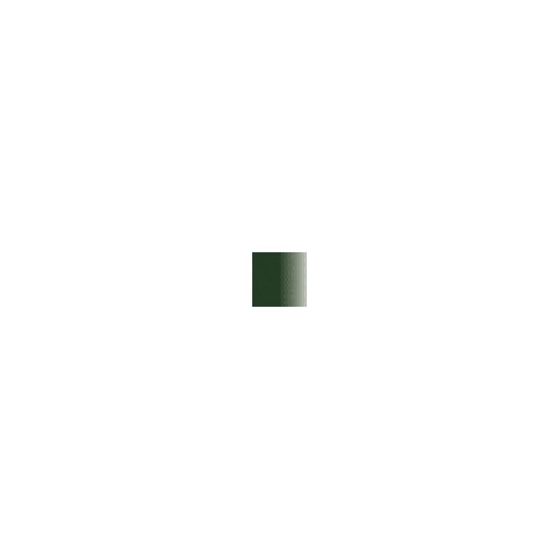 Vert Olive- Dunkelgrün- US Vietnam