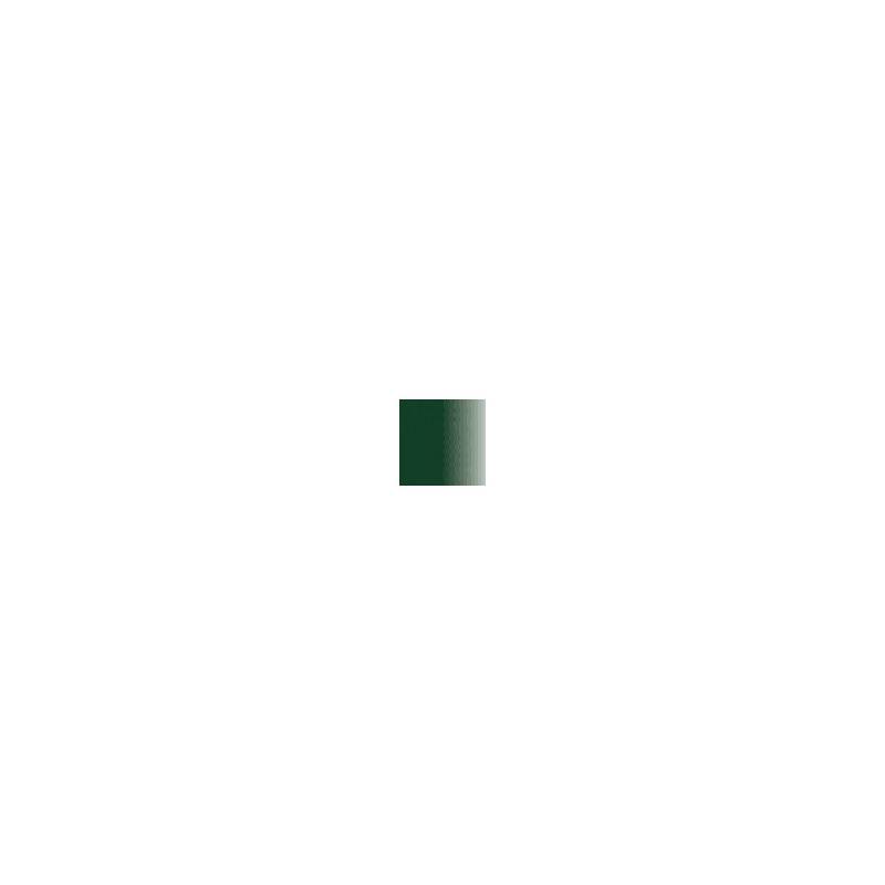 Cam. Vert Noir - I.J.A WWII