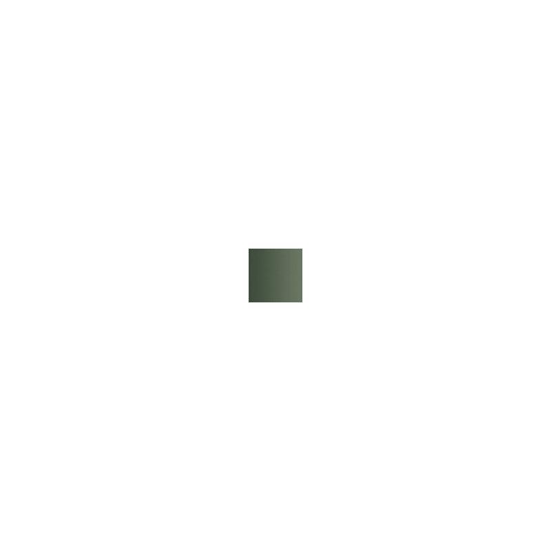 Cam.vert Foncé - I.J.N WWII