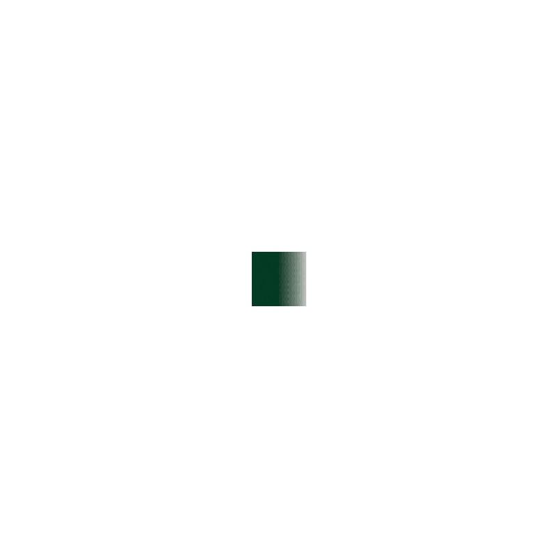 Vert Allemand WWII Graugrün