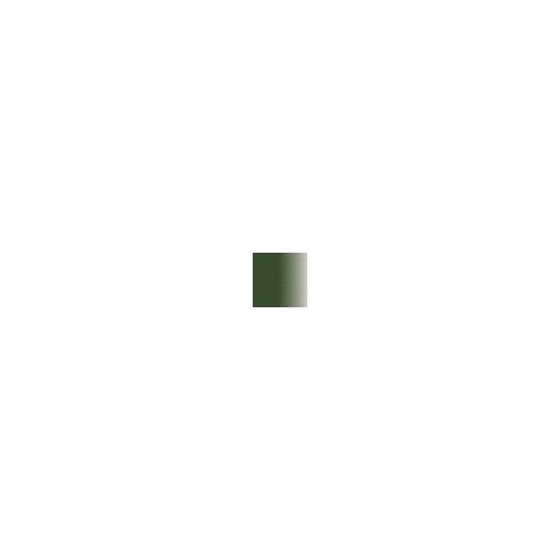 Cam.vert WWII - Dunkelgrün