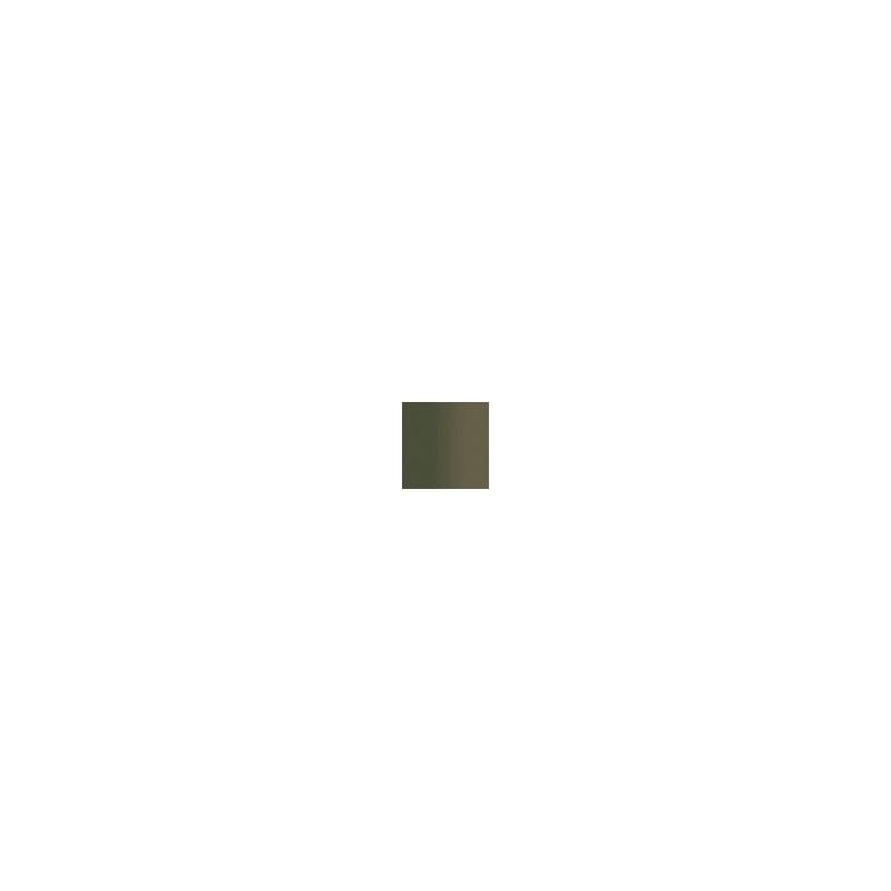 Camouflage brun noir