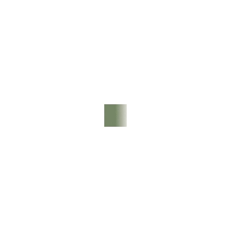 Gris Vert Clair - Grau