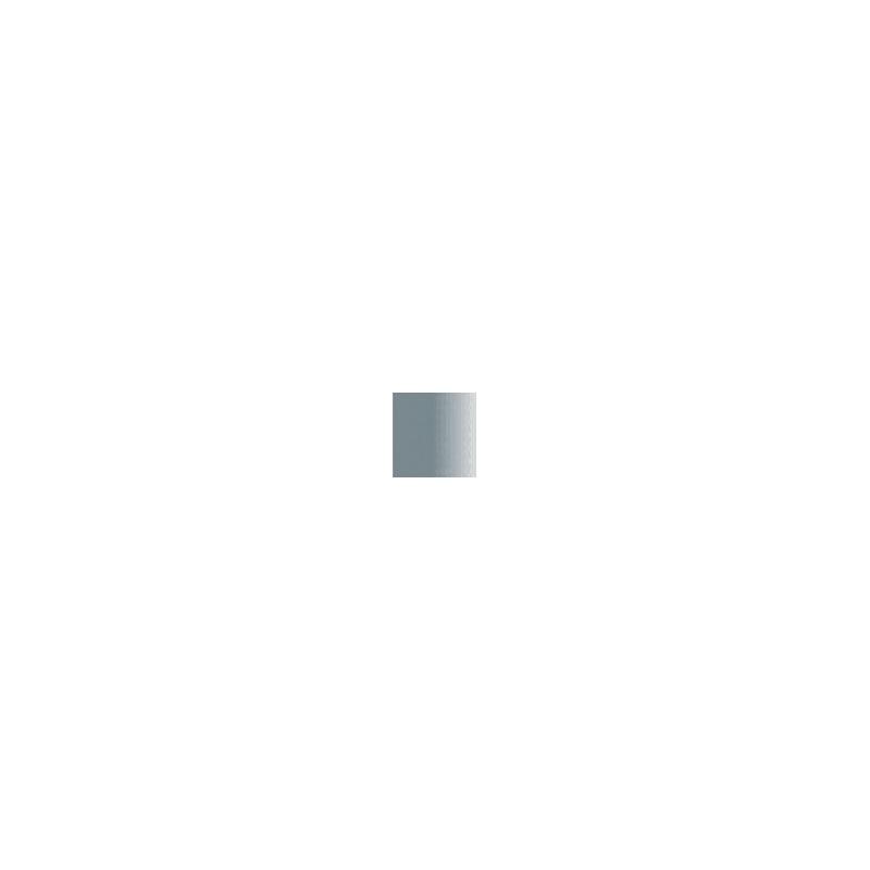 Gris - US Moderne Dark Ghost Gray