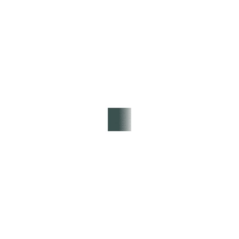 Gris Allemand - Grauviolett