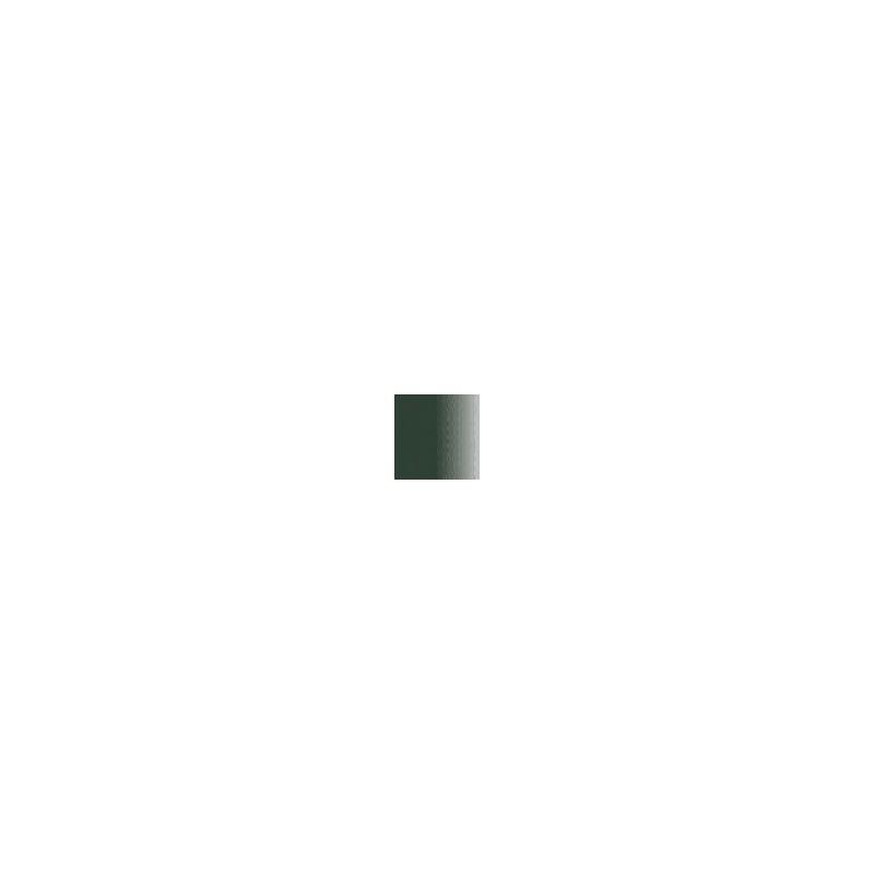 Gris vert - Dark Gunship Gray