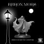 Baron Mors The Vampyre