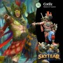 Skytear : Extension Outsiders VF
