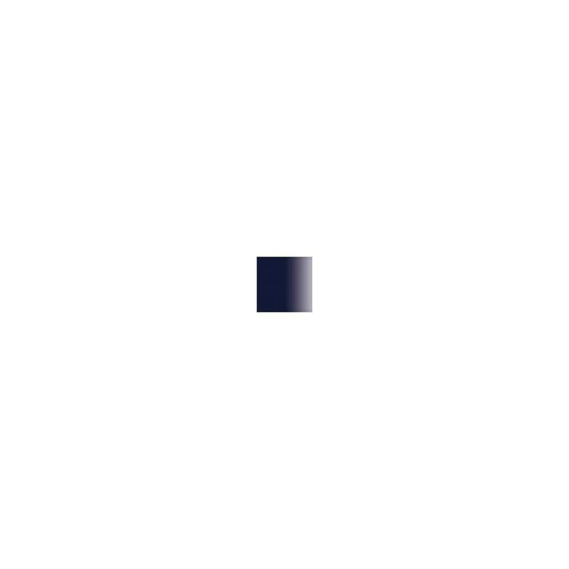 Bleu Insigne