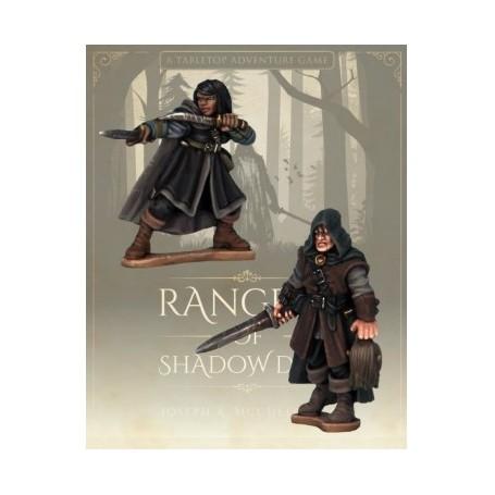 ROSD - Rangers 1