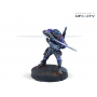 INfinity - Kunai Solutions Ninjas