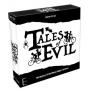 Tales Of Evil (VF)