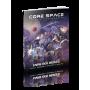 Core Space - LIVRE DES RÈGLES (FR)