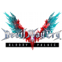 Devil May Cry - The Bloody Palace (VO)