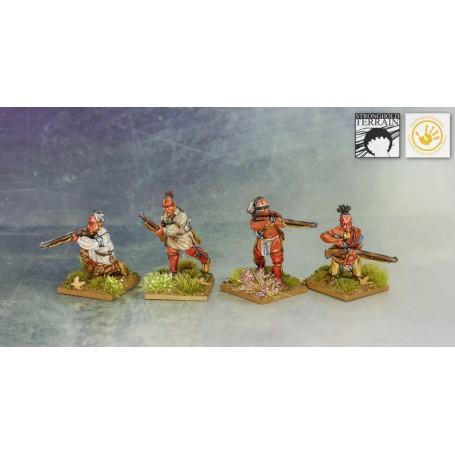 Woodland Indians 1 (4)