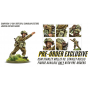 Bolt Action Campaign - D-Day: British and Canadian Sectors