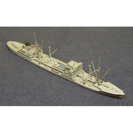Victory At Sea - Victory at Sea - Altmark tanker model