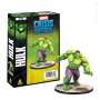 Marvel Crisis Protocol - Hulk