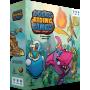 PRECO - DODOS RIDING DINOS, le jeu de plateau VF