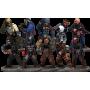 Stargrave - Mercenaries