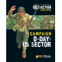 Bolt Action Campaign - D-Day: US Sector