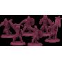 Le Trône de Fer : Maîtres d'Armes Immaculés VF