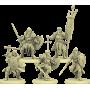 Le Trône de Fer : Chevaliers de La Rose VF