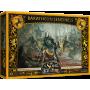 Le Trône de Fer : Sentinelles Baratheon VF