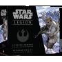 SW Legion: Sabine Wren