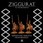 ZIGGURAT - Mercenary Hoplites Unarmoured