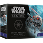 SW Legion: Droïde Araignée Nain DSD1