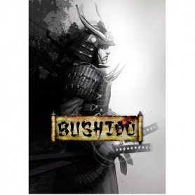 Livre De Regles En Francais, Bushido