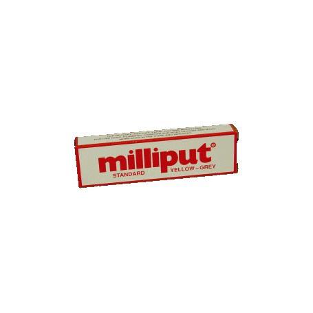 Milliput Standard (113G)
