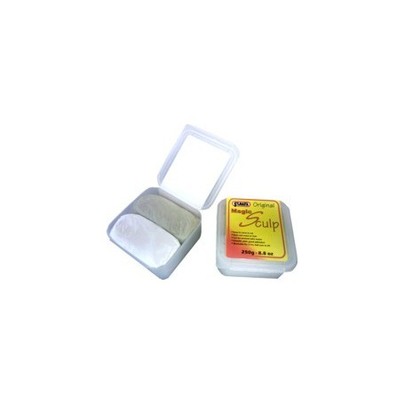 Magic Sculp 8.8oz Pack (250g)