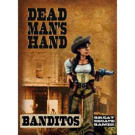 Bande de Banditos